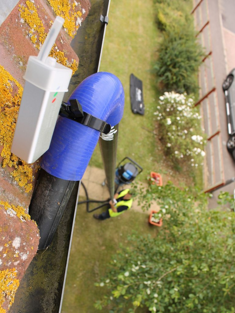gutter-cleaning-cambridge