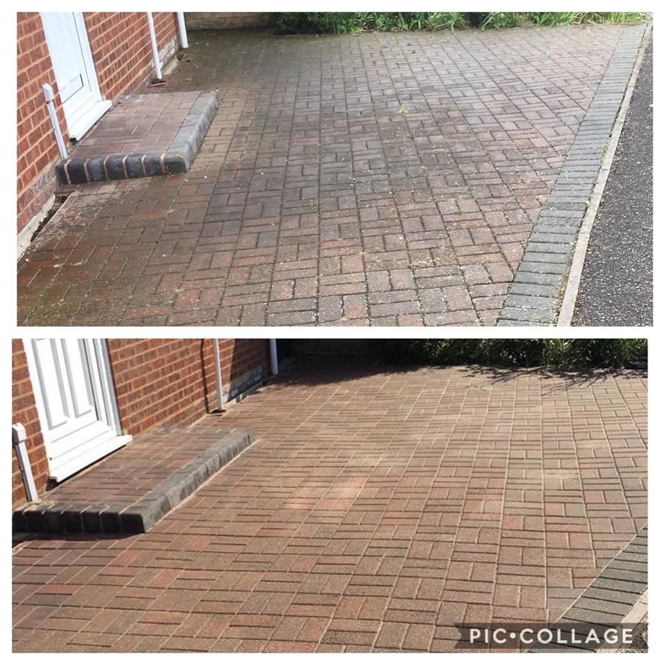 patio-cleaning-Peterborough-Huntington